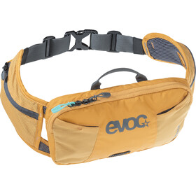 EVOC Hip Pouch Bag 1l yellow
